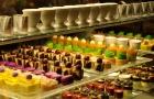 10 Best Las Vegas Buffets